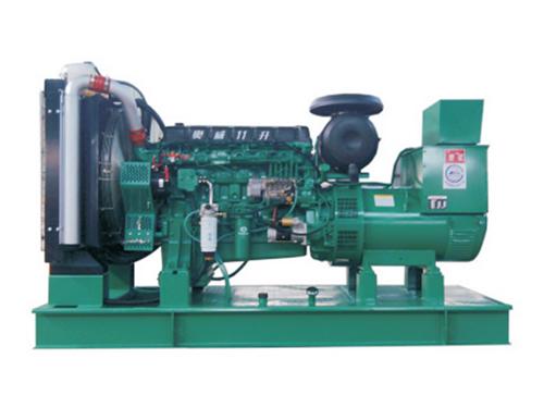 锡柴柴油发电机组-宜宾发电机组