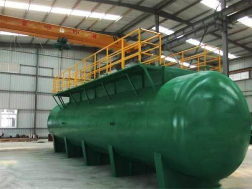污水处理设备出售