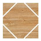木纹面板系列