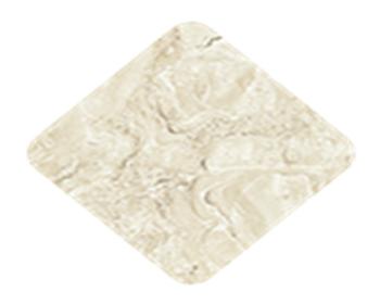 详细版保温装饰一体板施工工艺