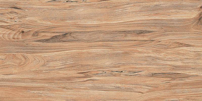 木纹系列陶瓷薄板