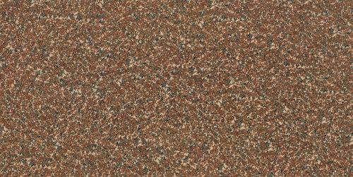 石纹系列GF9503