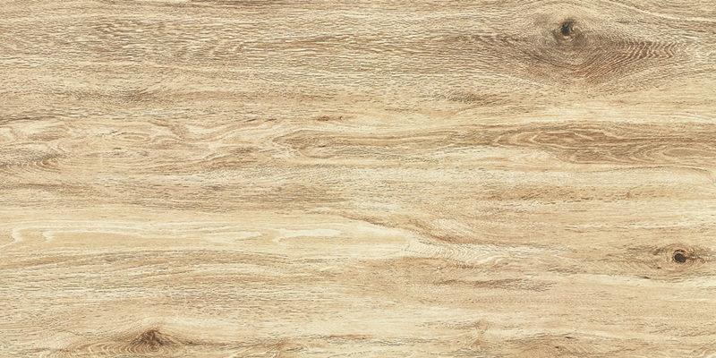 木纹系列陶瓷薄板厂家