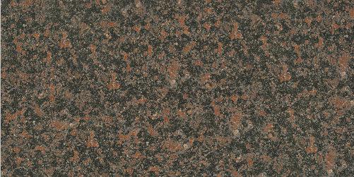 石纹系列GF9502