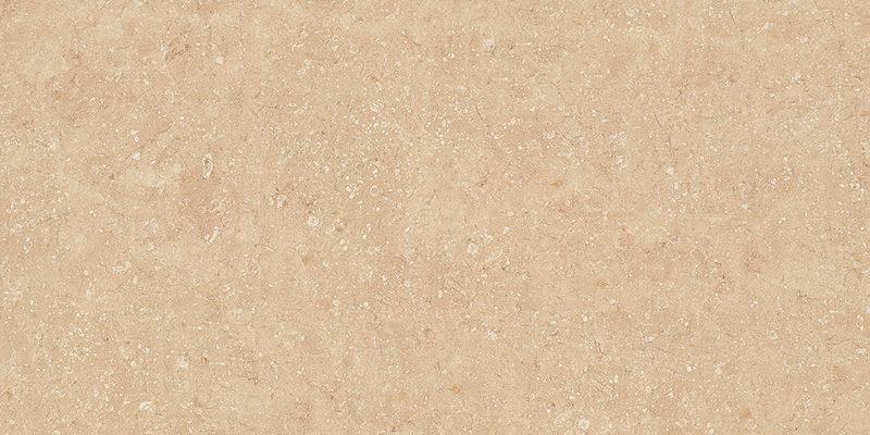 陕西陶瓷薄板施工