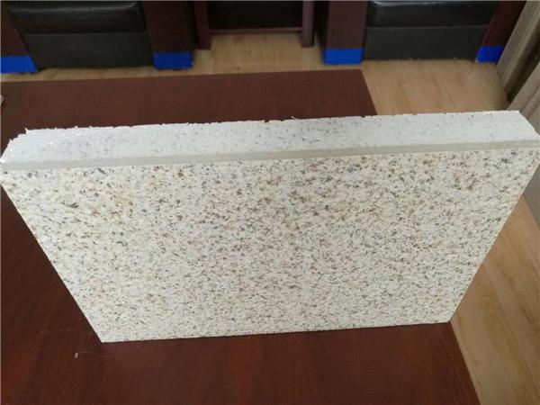 陕西更高固陶瓷薄板