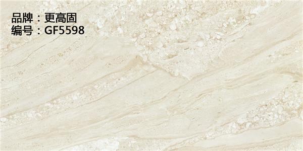 陶瓷薄板GF5598