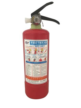 内蒙古消防器材批发
