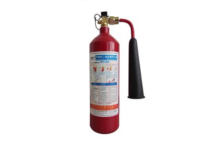 呼和浩特消防工程