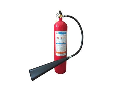 内蒙古消防器材维修