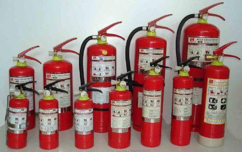 """必备家庭消防神器""""四大件""""——你们家有吗?"""