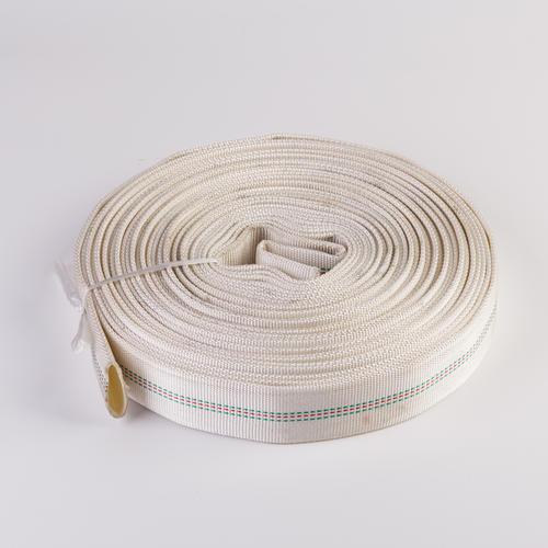 家用消防器材