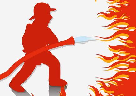 消防工程必备知识