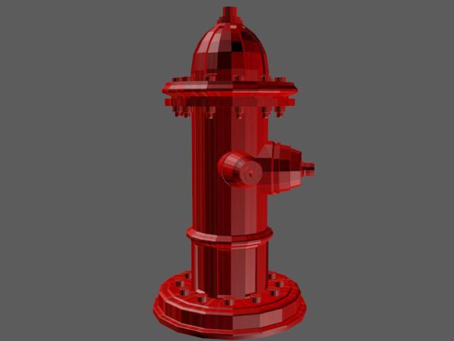 呼和浩特消防维护保养
