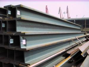 高頻焊新疆H型鋼構件應滿意哪些要求?