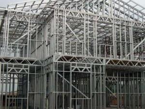 西藏安达建筑工程有限公司