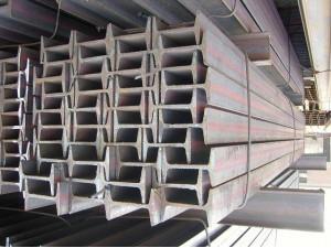 我們該如何對新疆工字鋼進行除銹以及提防養護呢?