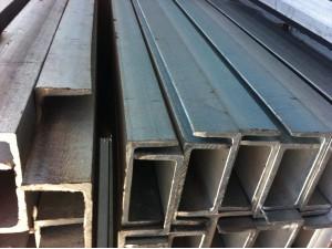 槽鋼的優點和用途都有哪些,請看以下詳情介紹