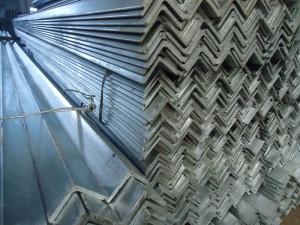 新疆钢板冷热镀锌龙8国际授权网站_龙8国际龙88_龙8娱乐授权网站