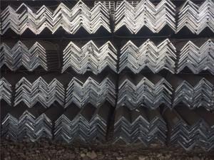 普通槽鋼和輕鋼槽鋼的區別在哪里