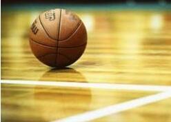 新疆女篮新兵吴迪助力中国篮球赢得世界冠军