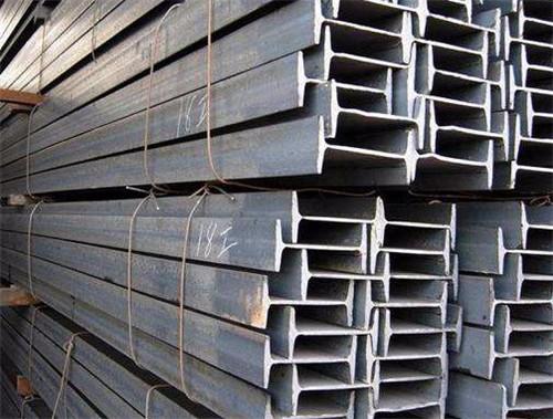 工字鋼養護除銹方式