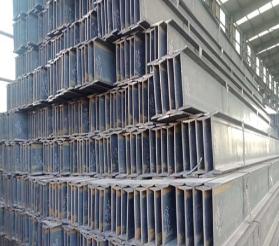 新疆钢铁行业要转型?