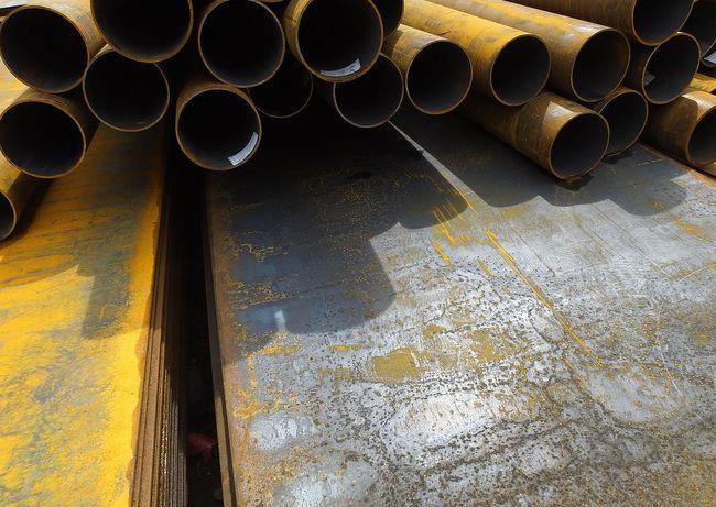 需求淡季来临,为什么钢材价格还在涨?