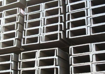 什么是槽钢层?高层槽钢层对房子有影响吗?