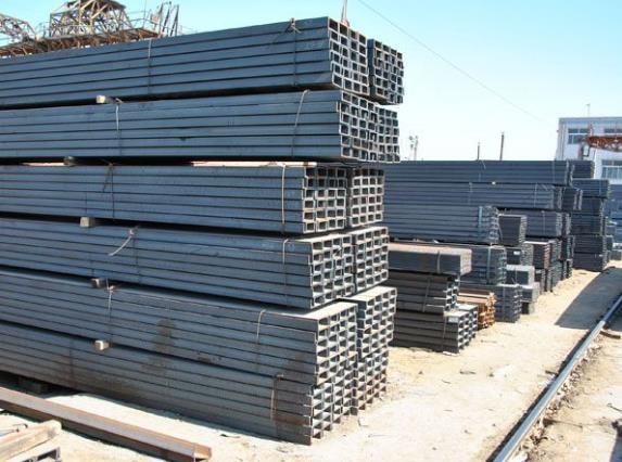 关于槽钢的基本性能介绍你知道有哪些吗?