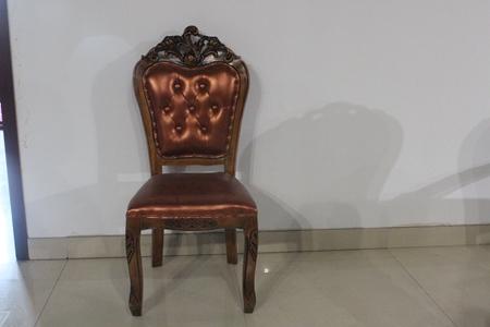 酒店餐椅家具