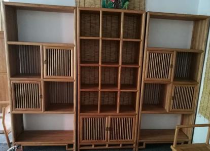 仿古中式家具