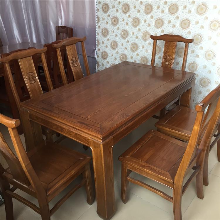 内蒙古中式仿古家具厂家