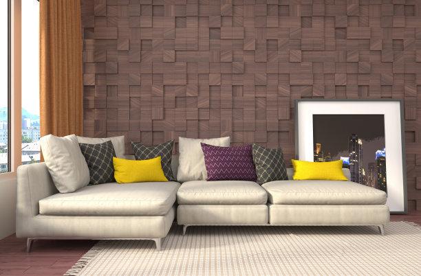 沙发如何更好的清理