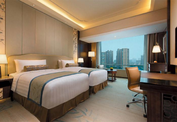 对于酒店防潮有哪些更好的方法呢?