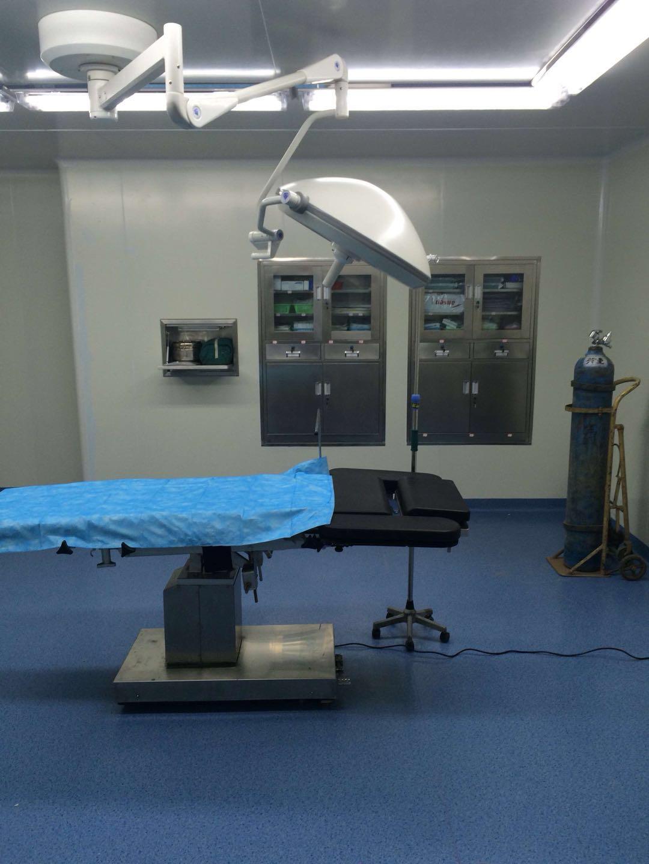 成都手术室净化是由哪些条件共同完成的您知道