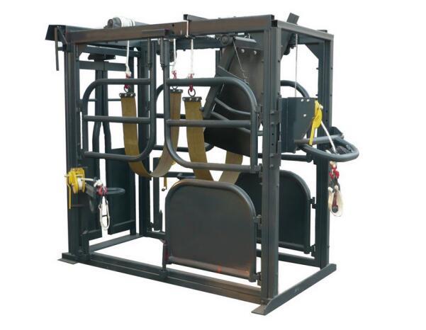 四川畜牧机械-修蹄机