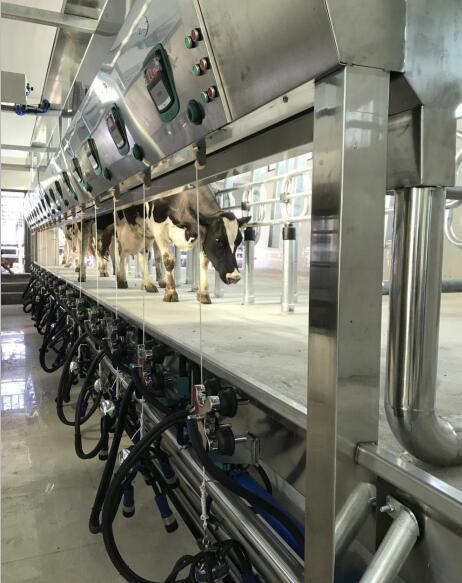成都利来w66ag農業機械有限公司