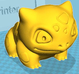 3D模型下载区