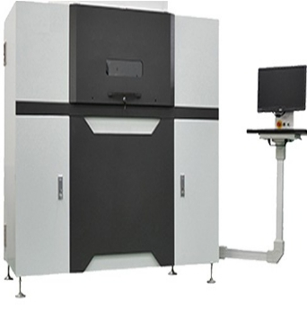 3D打印硬件设备
