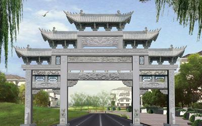 陕西实子园林艺术热博平台工程有限公司