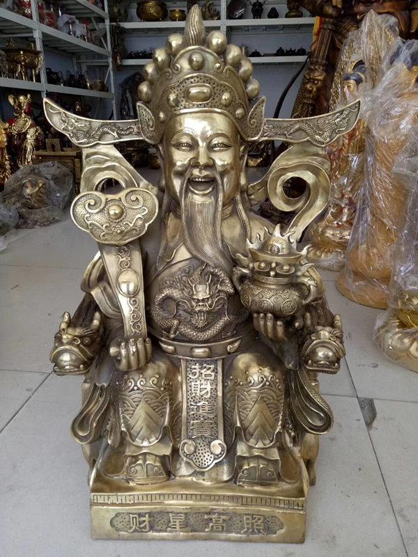 陕西铜雕塑价格