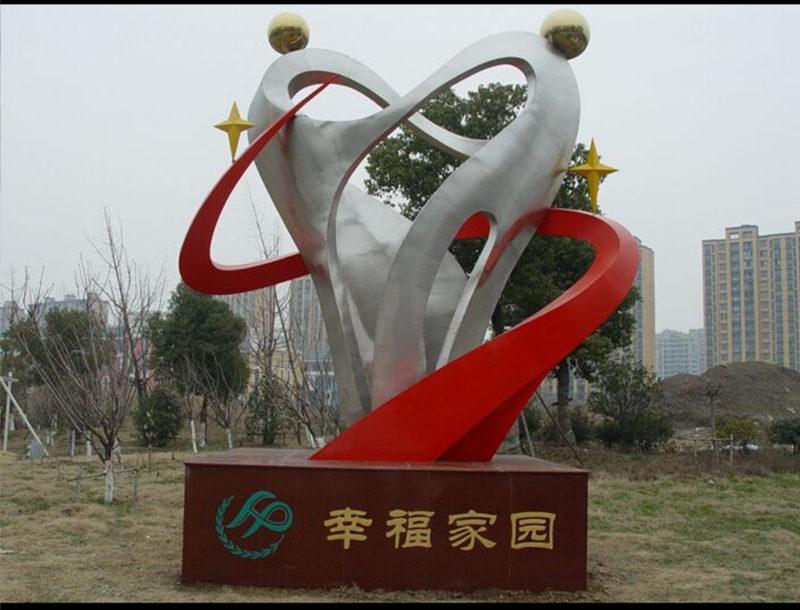 陕西雕塑厂家