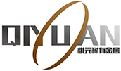 西安乐虎直播平台|官方下载乐虎体育材料有限公司