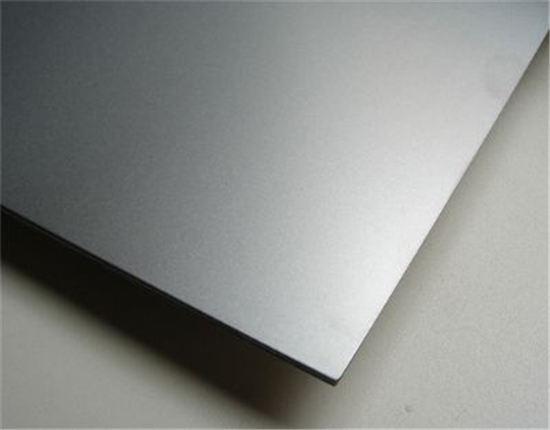 陕西钽箔钛板