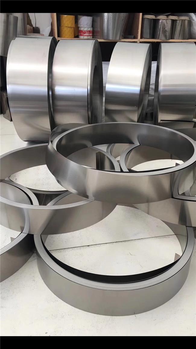 乐虎直播平台 官方下载乐虎体育材料向你讲解钛及钛合金材料在多种有机物中具有很强的耐腐蚀性能?