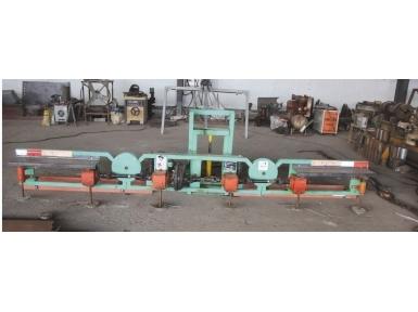 9GC—4.0型狼针草割草机 lovebet体育农田水利设备