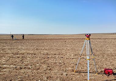 镶黄旗2018年小型农田高效节水牧区重点县工程项目