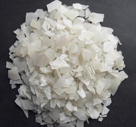 硫酸铝价格