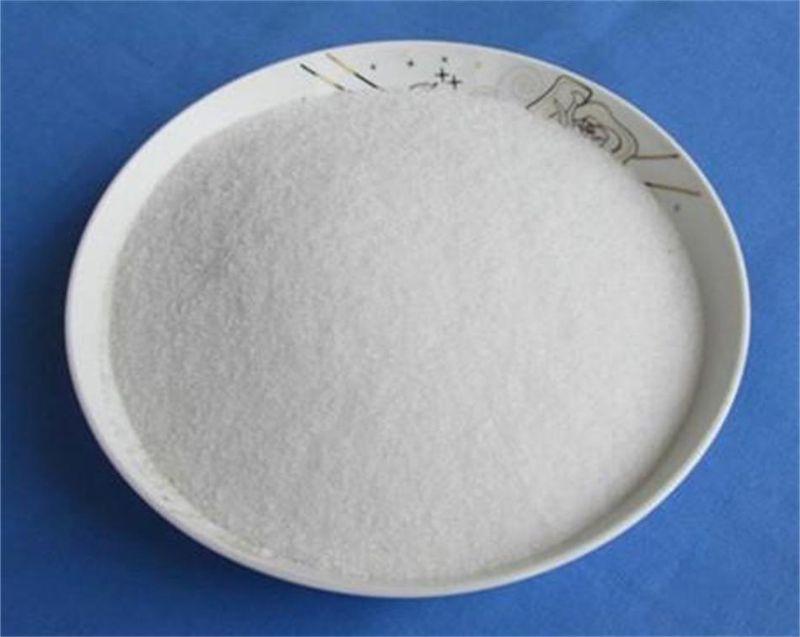广州聚丙烯酰胺阳离子